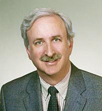 Ken Warren